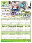 Kalender Format